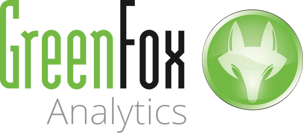 GreenFox Analytics