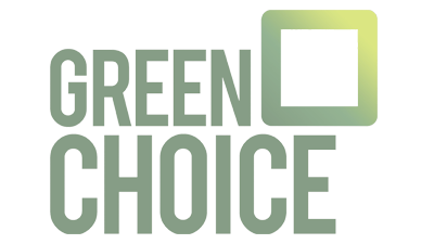 Green Choice